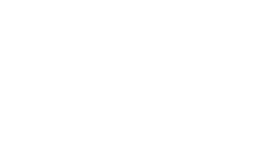 Sharpe Medical Consultants